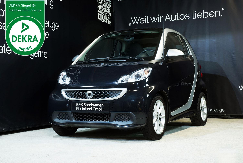 smart_fortwo_451_mhd_coupe_bk_sportwagen_rheinland_gmbh_duesseldorf_dekra