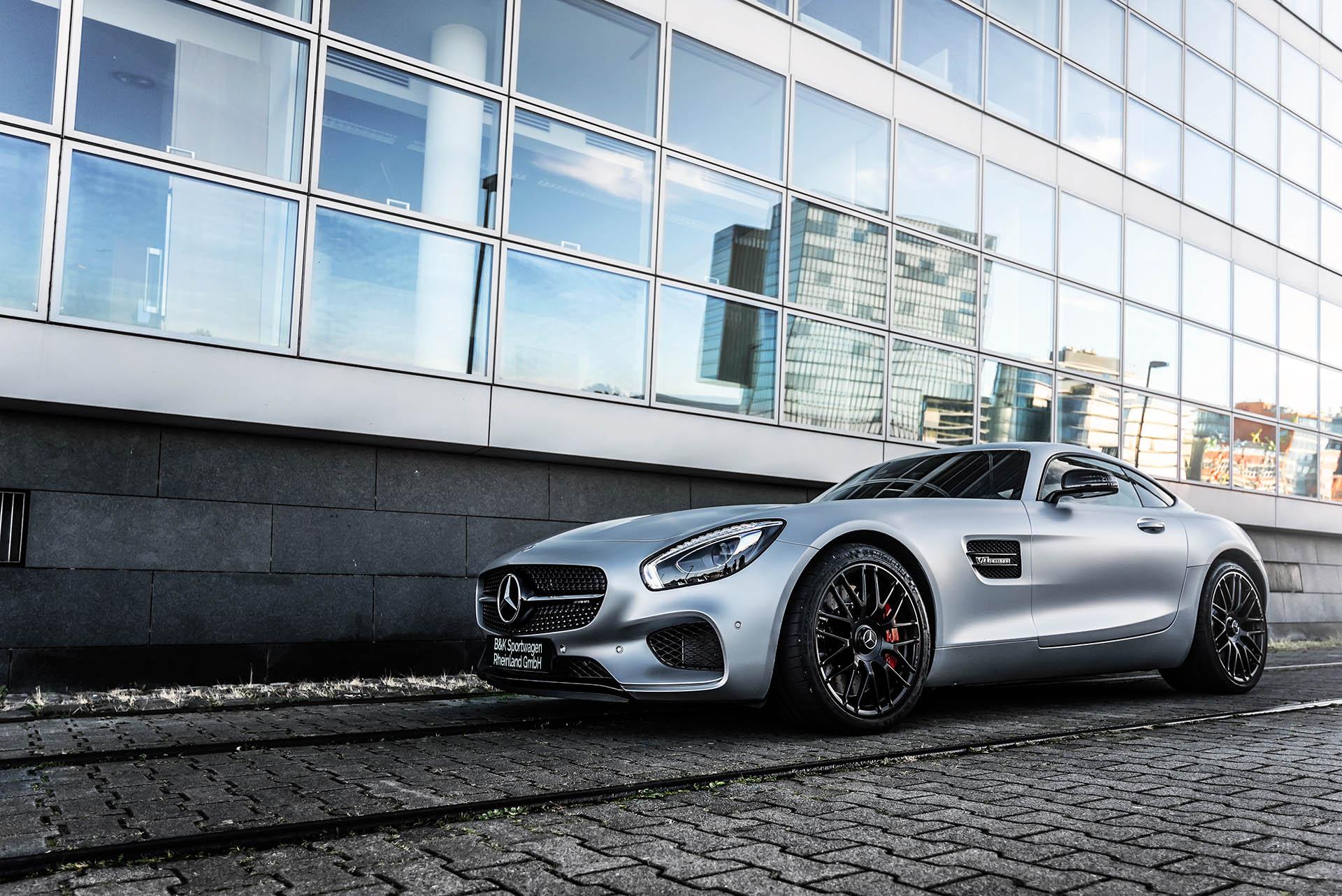 B + K_Sportwagen_Rheinland_GmbH_Mercedes_Benz_AMG_GTS_Silber_17