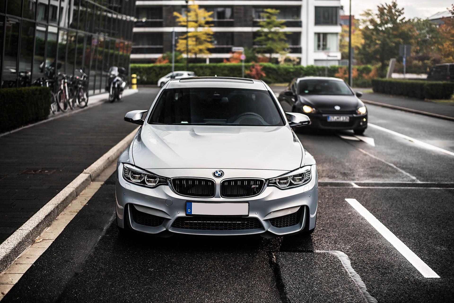 B&K_Sportwagen_Rheinland_GmbH_BMW_M3_Silber_9