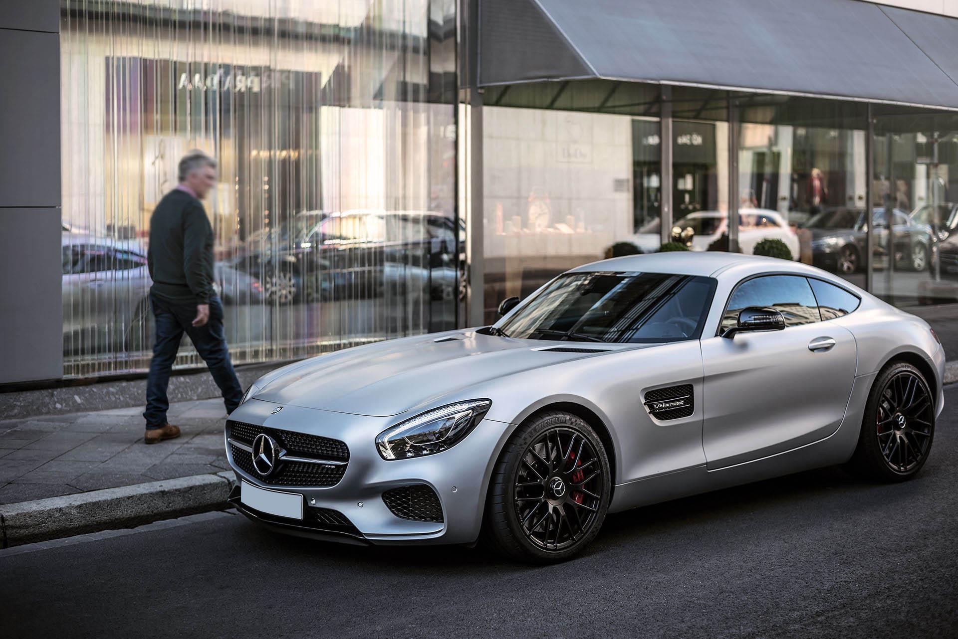 B+K_Sportwagen_Rheinland_GmbH_Mercedes_Benz_AMG_GTS_Silber_1