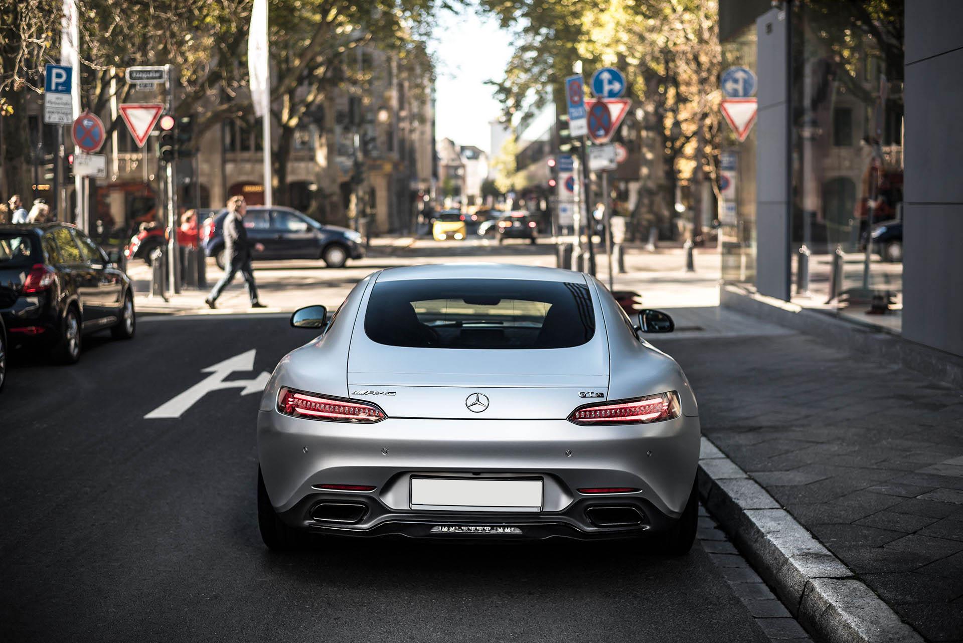 B+K_Sportwagen_Rheinland_GmbH_Mercedes_Benz_AMG_GTS_Silber_4_2