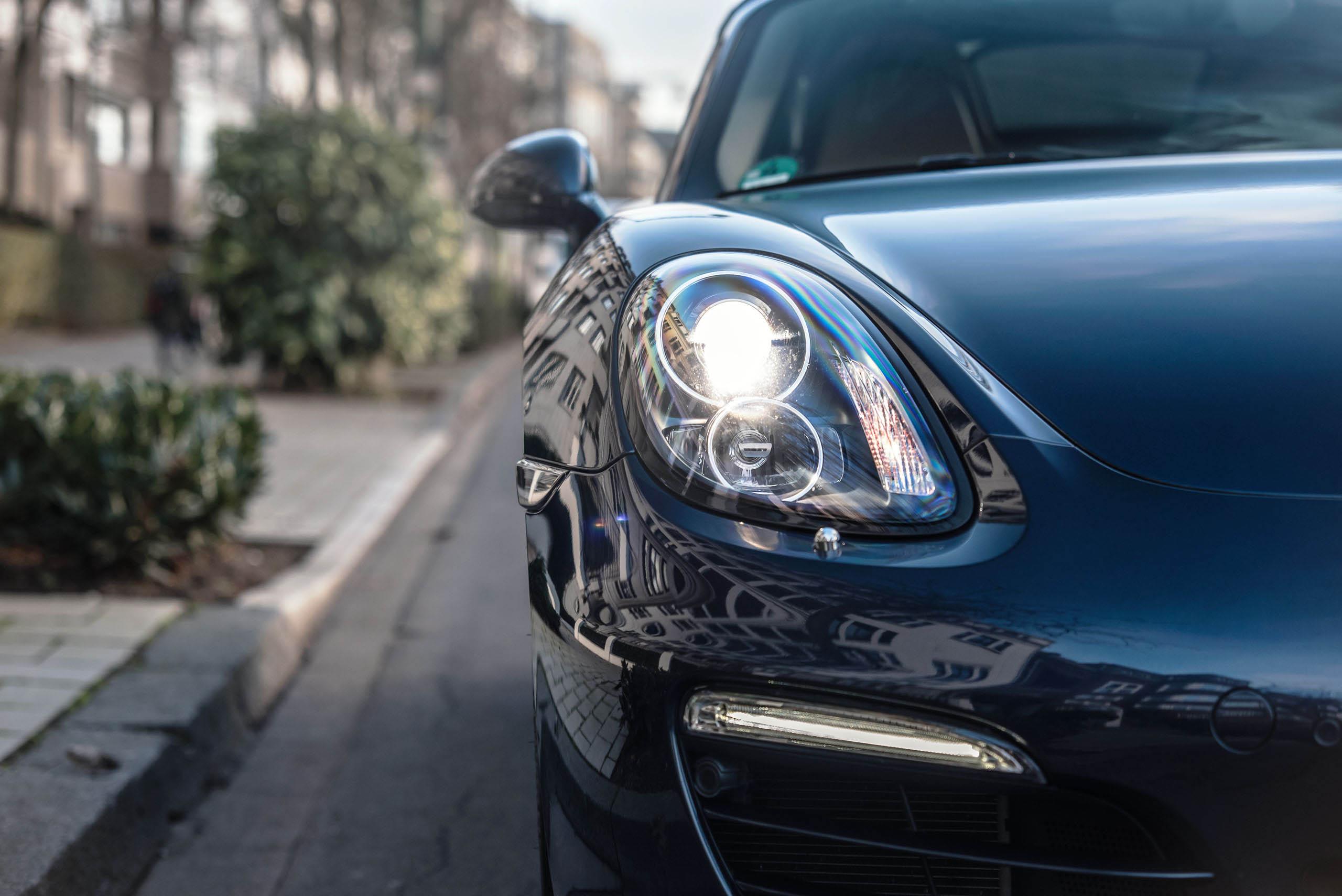 bk_sportwagen_rheinland_gmbh_Porsche_Boxster_blau_5