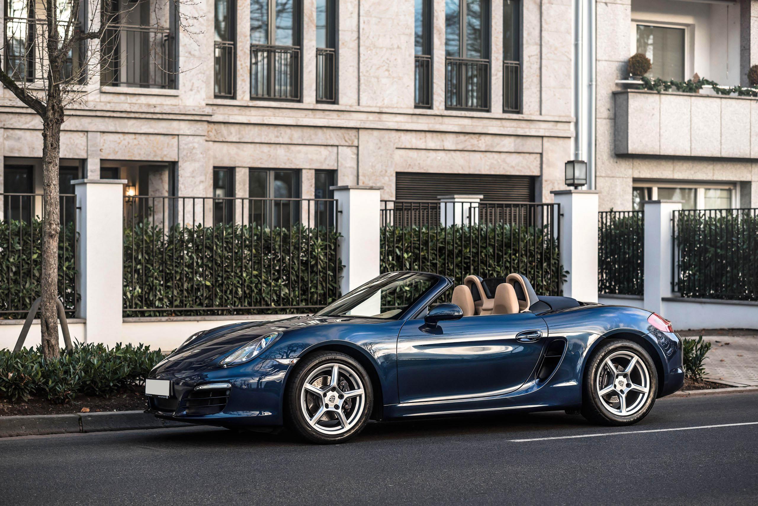 bk_sportwagen_rheinland_gmbh_Porsche_Boxster_blau