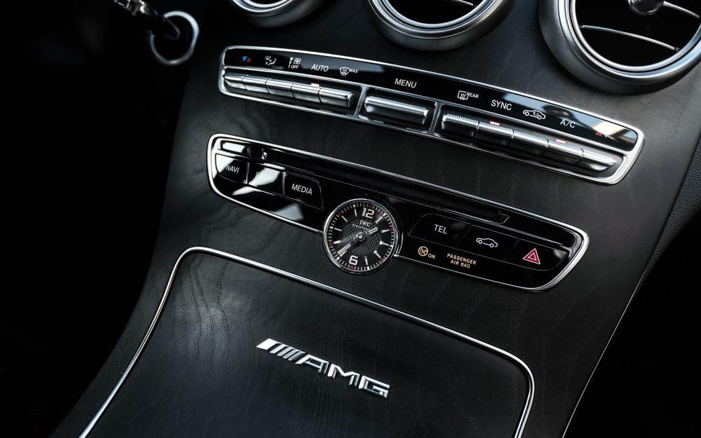 bk_sportwagen_rheinland_gmbh_Mercedes_Benz_C63_AMG_rot_2