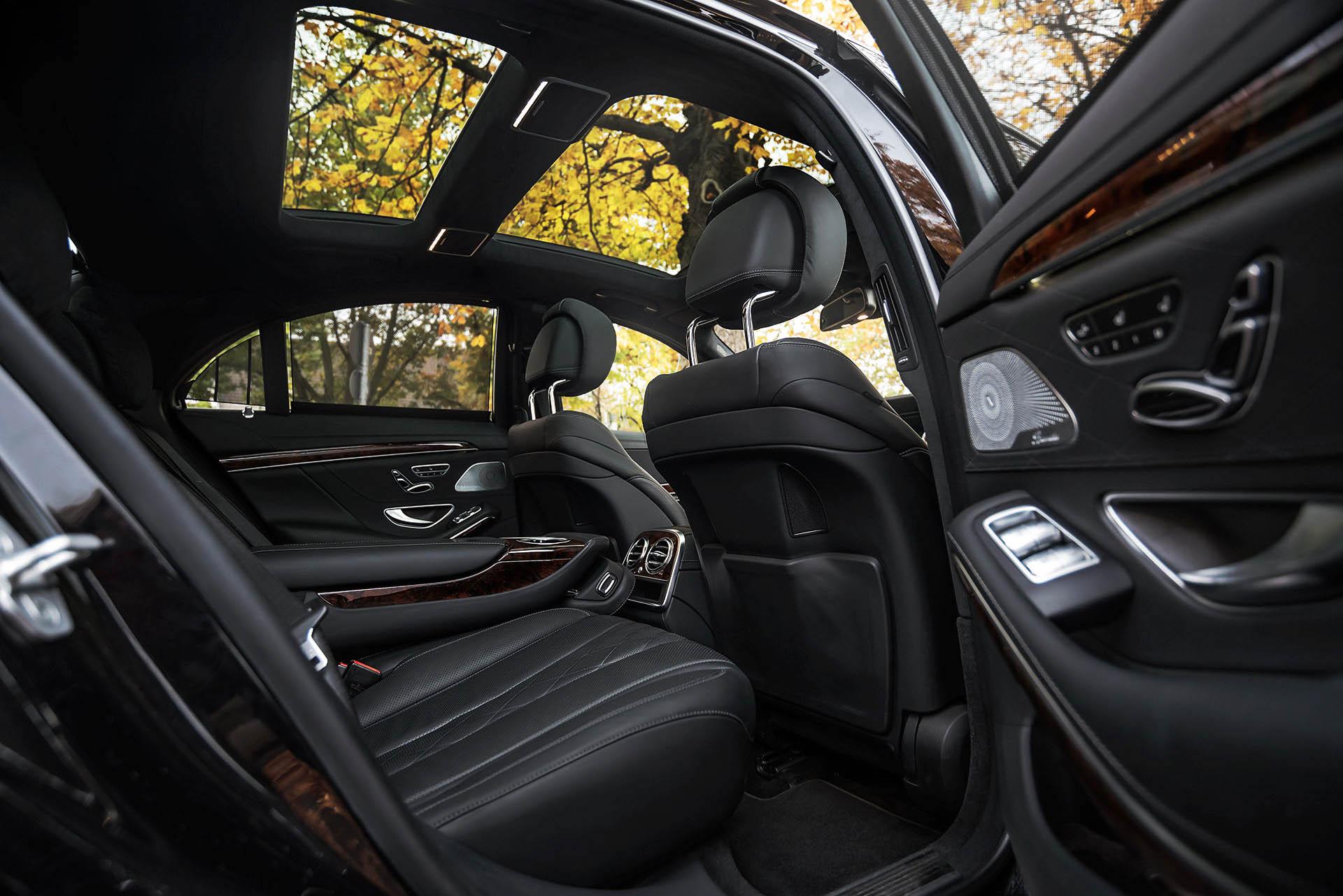 B+K_Sportwagen_Rheinland_GmbH_Mercedes_Benz_Sklasse_500_schwarz_12