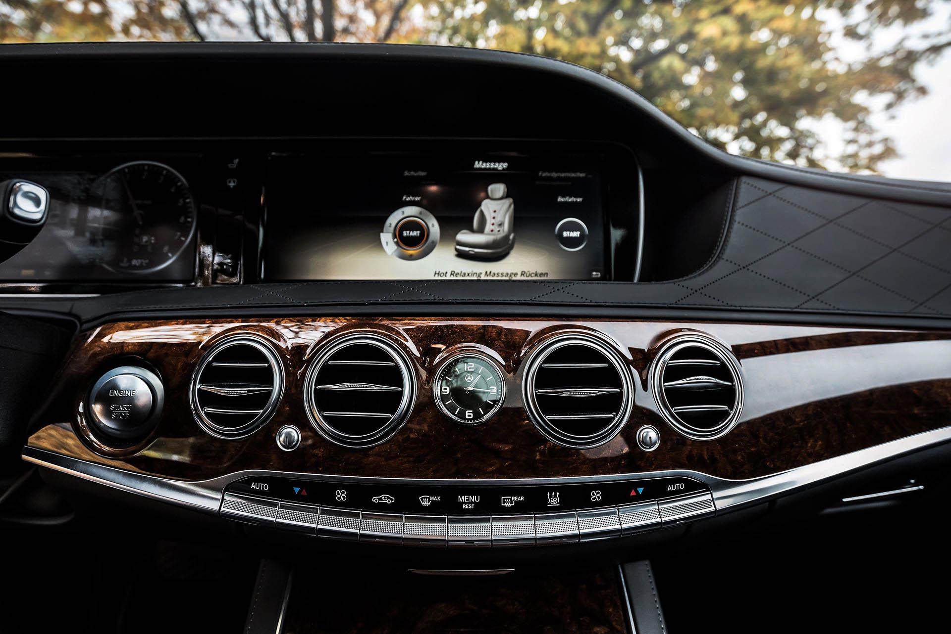B+K_Sportwagen_Rheinland_GmbH_Mercedes_Benz_Sklasse_500_schwarz_13