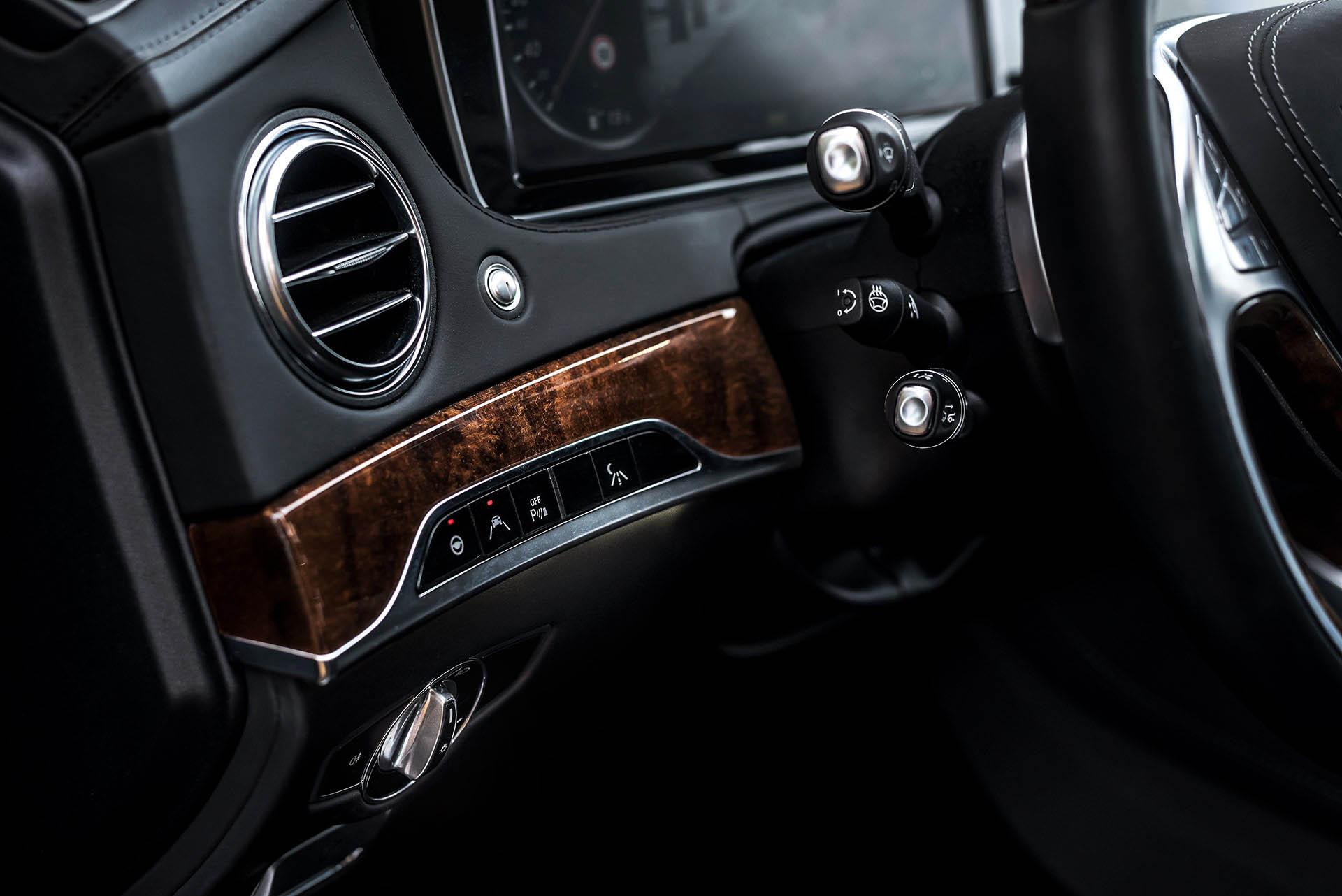 B+K_Sportwagen_Rheinland_GmbH_Mercedes_Benz_Sklasse_500_schwarz_14