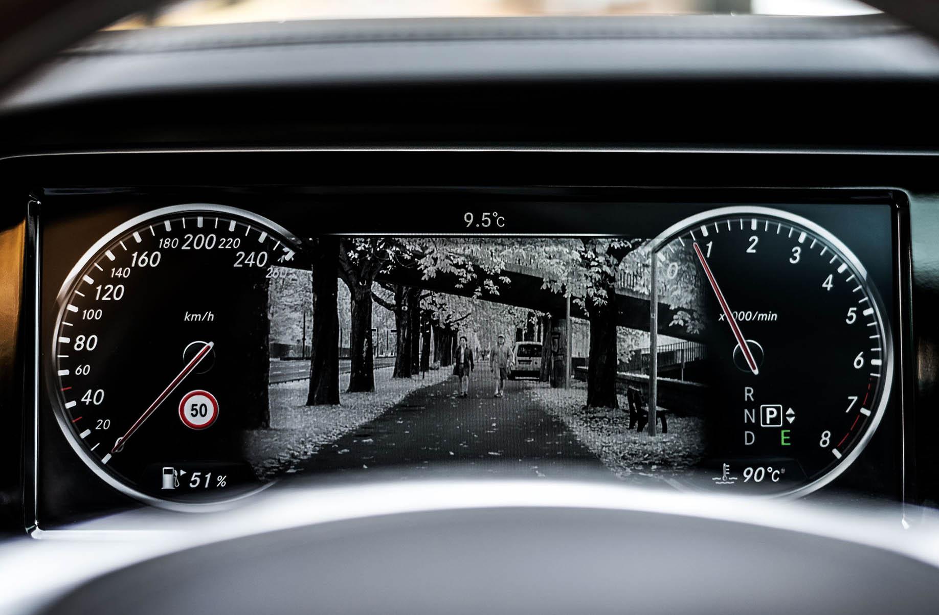 B+K_Sportwagen_Rheinland_GmbH_Mercedes_Benz_Sklasse_500_schwarz_16