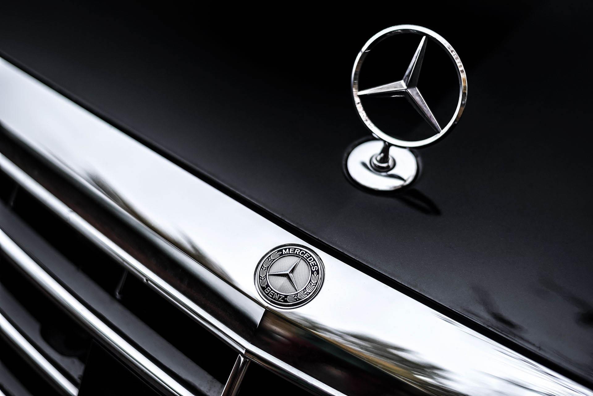 B+K_Sportwagen_Rheinland_GmbH_Mercedes_Benz_Sklasse_500_schwarz_17