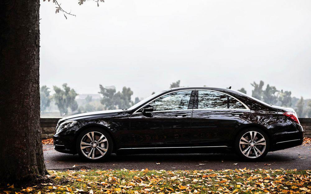 B+K_Sportwagen_Rheinland_GmbH_Mercedes_Benz_Sklasse_500_schwarz_2
