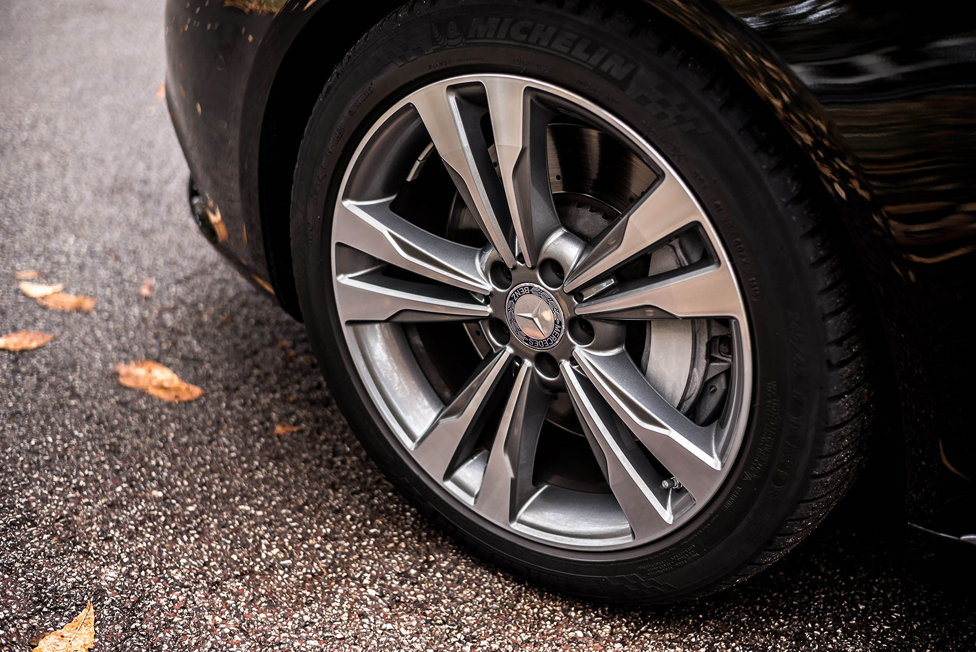 B+K_Sportwagen_Rheinland_GmbH_Mercedes_Benz_Sklasse_500_schwarz_20