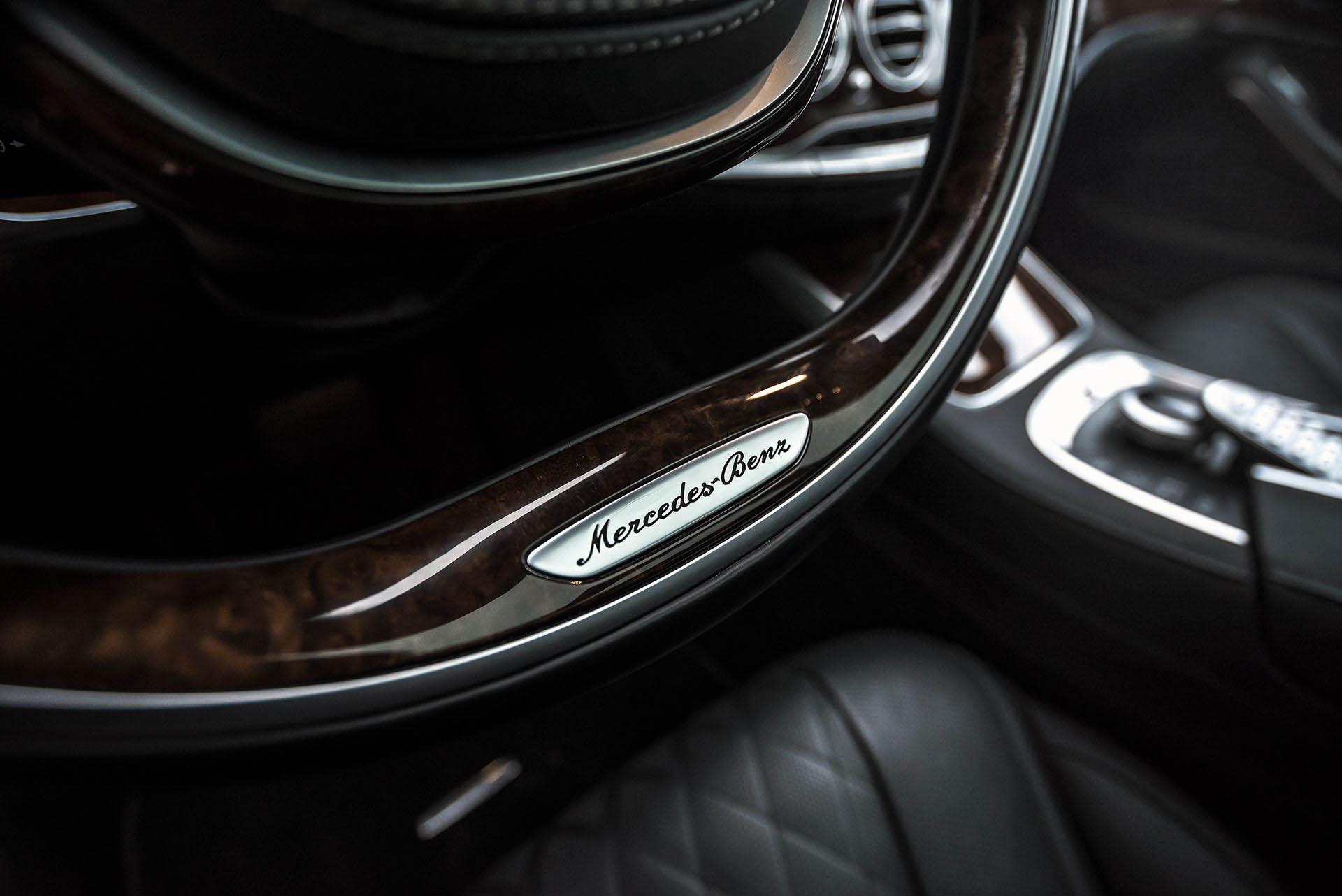 B+K_Sportwagen_Rheinland_GmbH_Mercedes_Benz_Sklasse_500_schwarz_8