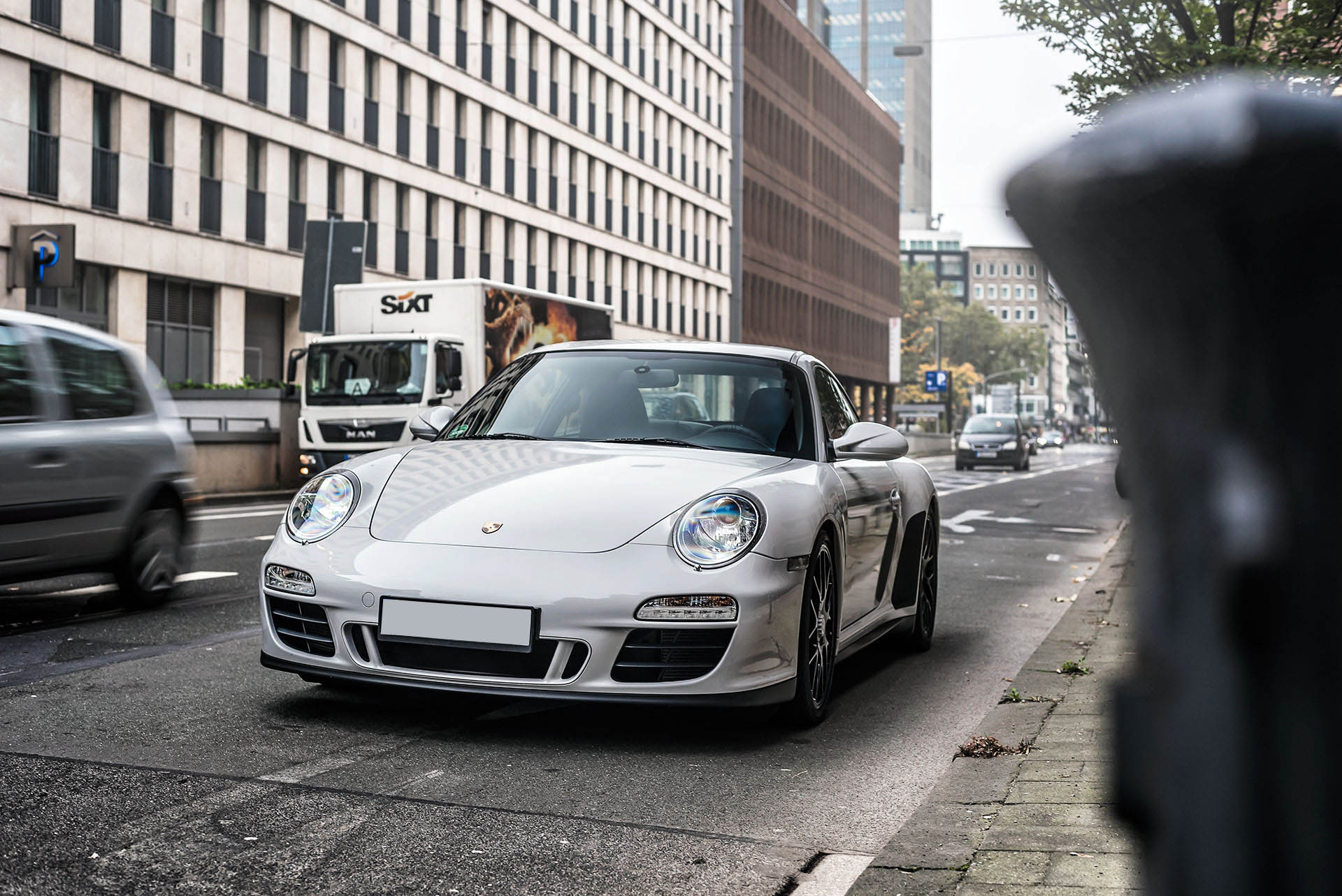 B&K_Sportwagen_Rheinland_GmbH_Porsche_997_4GTS_grau_2