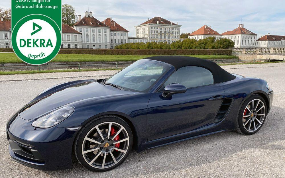 POR-0126-Porsche-Boxster-GTS-ночь синий-черный-01