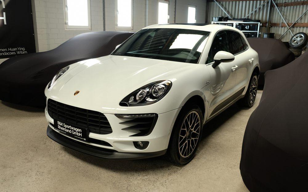 Porsche-Macan-S-Diesel-1