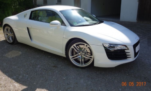 R8_Purchase