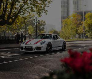 Porsche_911_991_R_Coupe_Sportwagen_Düsseldorf
