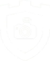 2secure-icon-png-1