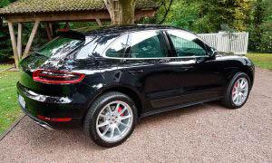 Porsche_Macan_Turbo_Ankauf_Köln_SUV_Verkaufen-B+K Sportwagen Rheinland GmbH