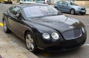 Bentley_Continental_GT_ankauf_verkaufen