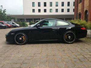 Porsche_911_997_PDK_PCCB_Coupe_GTS_Ankauf_Berlin_Neuruppin