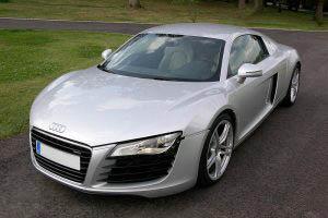 Audi_R8_coupe_ankauf_quattro_sport_verkauf