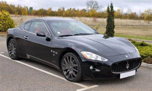 Maserati_Gran_Turismo_V8_ankauf_bewertung_5Sterne
