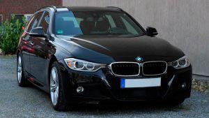 BMW_330_Touring_ køb