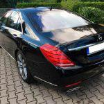 mercedes_benz_s_klasse_gebrauchtwagen_ankauf_S500_verkaufen