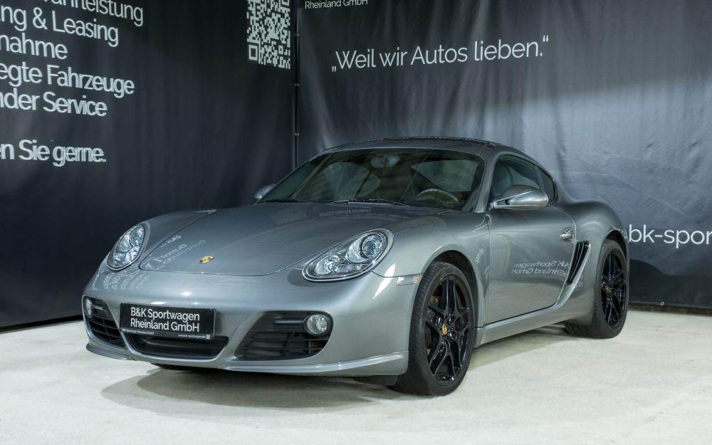 Porsche_Cayman_s_987_front_seitlich
