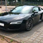 Audi-r8-v10-plus-bk-sportwagen-kundenbewertung