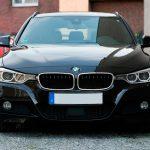 BMW_320_diesel_touring_M-Sport--bk-sportwagen-kundenbewertung