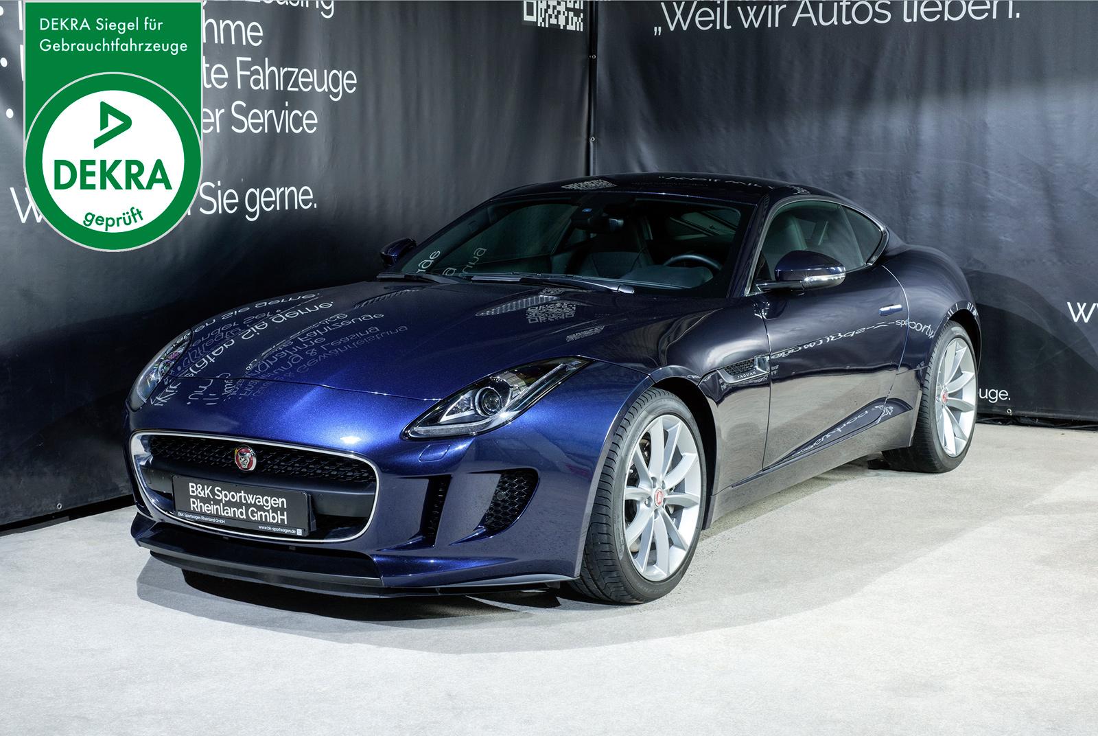 Jaguar_f-type_dark_sapphire_dekra_bk_sportwagen