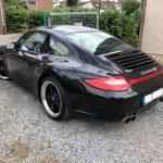 Porsche-911-997-carrera-4s-coupe-fuchs-bk-sportwagen-kundenbewertung