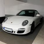 Porsche-911-997-carrera-gts-cabrio-bk-sportwagen-kundenbewertung