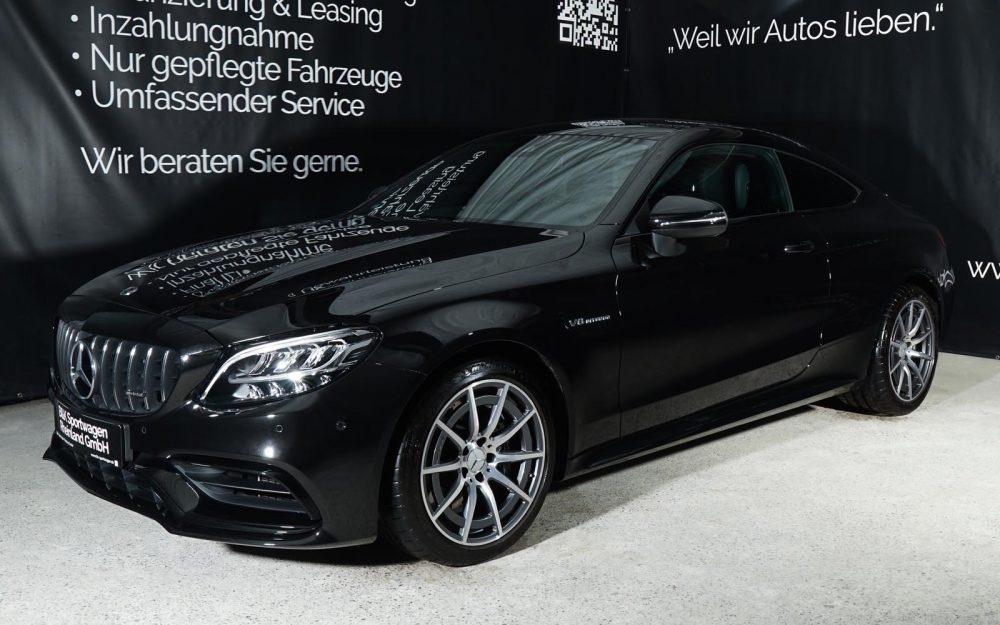 mercedes-benz-c63-s-amg-coupe-svart