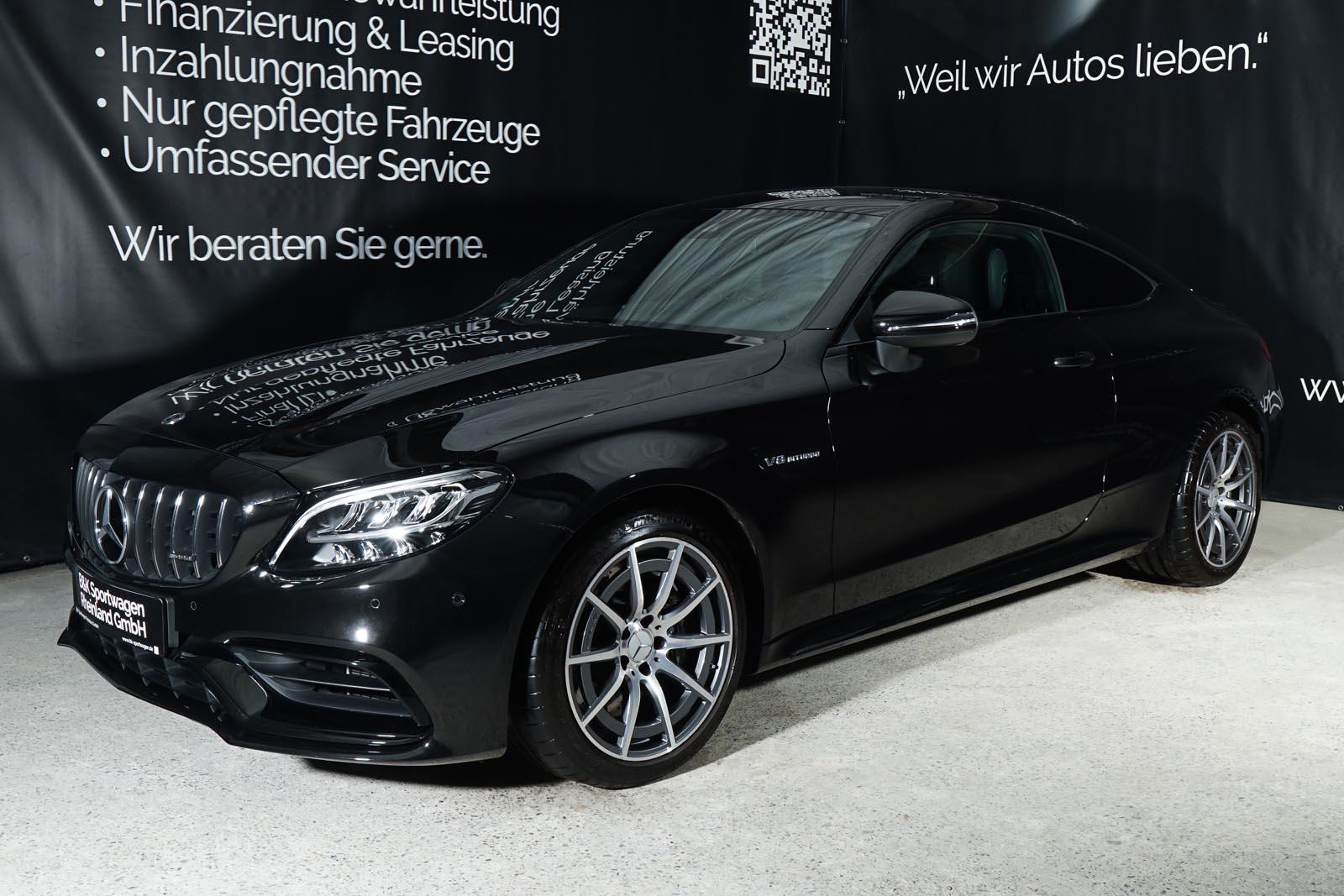11mercedes-benz-c63-s-amg-coupe-schwarz_1