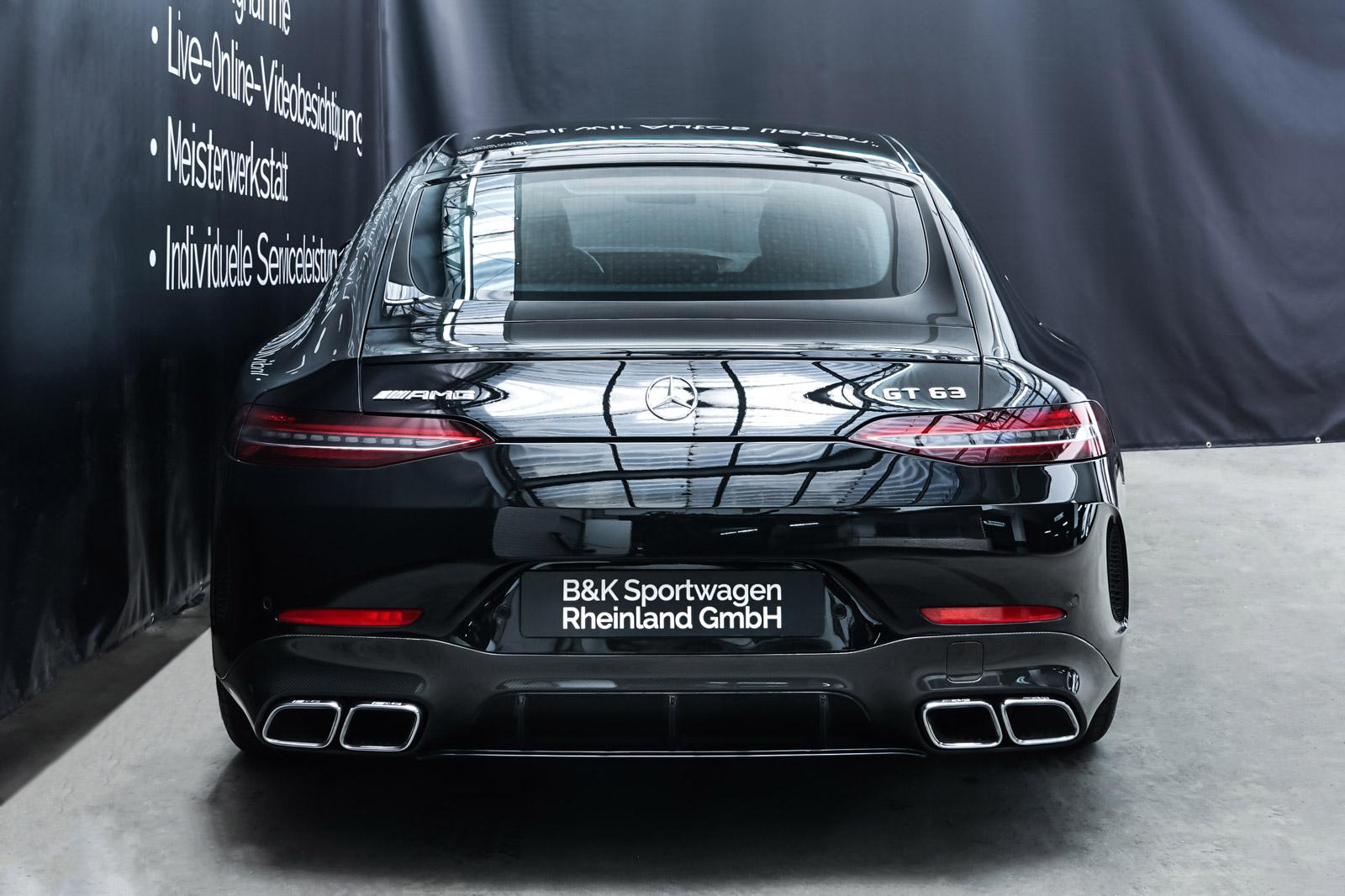 MercedesBenz_AMG_GT63_4MATIC+_Schwarz_Schwarz_13_w