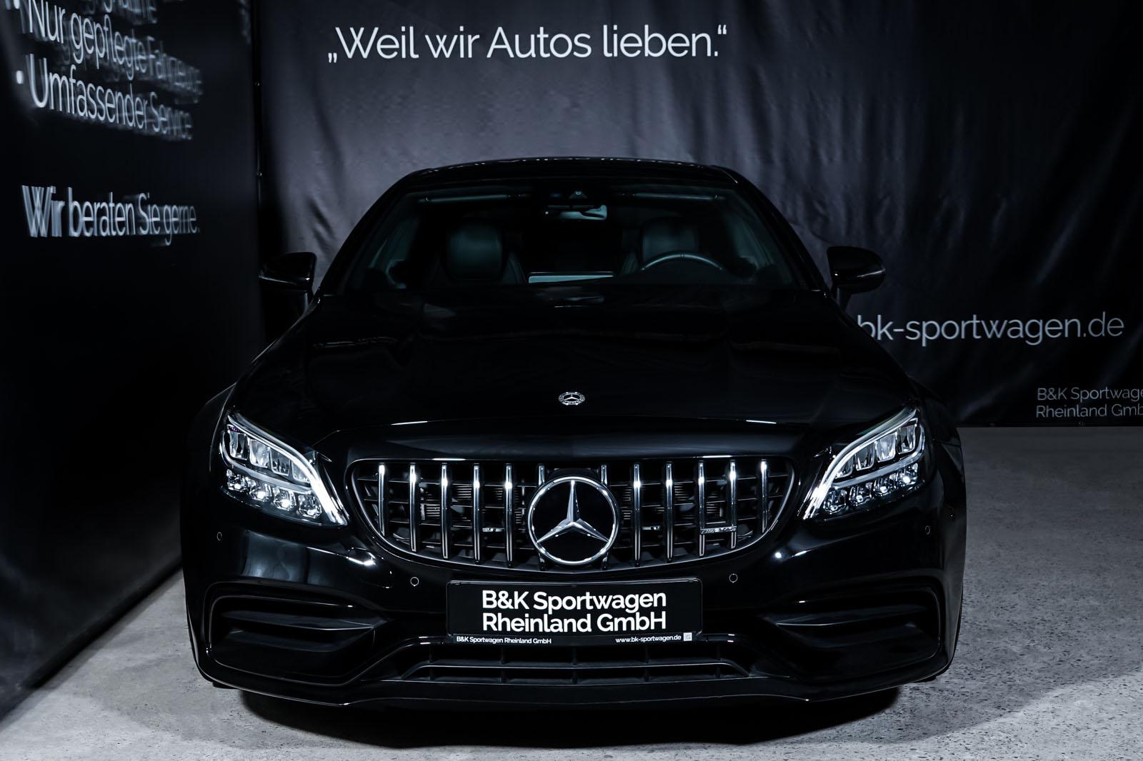 MercedesBenz_C63_AMG_Schwarz_Schwarz_MB-5973_1_w