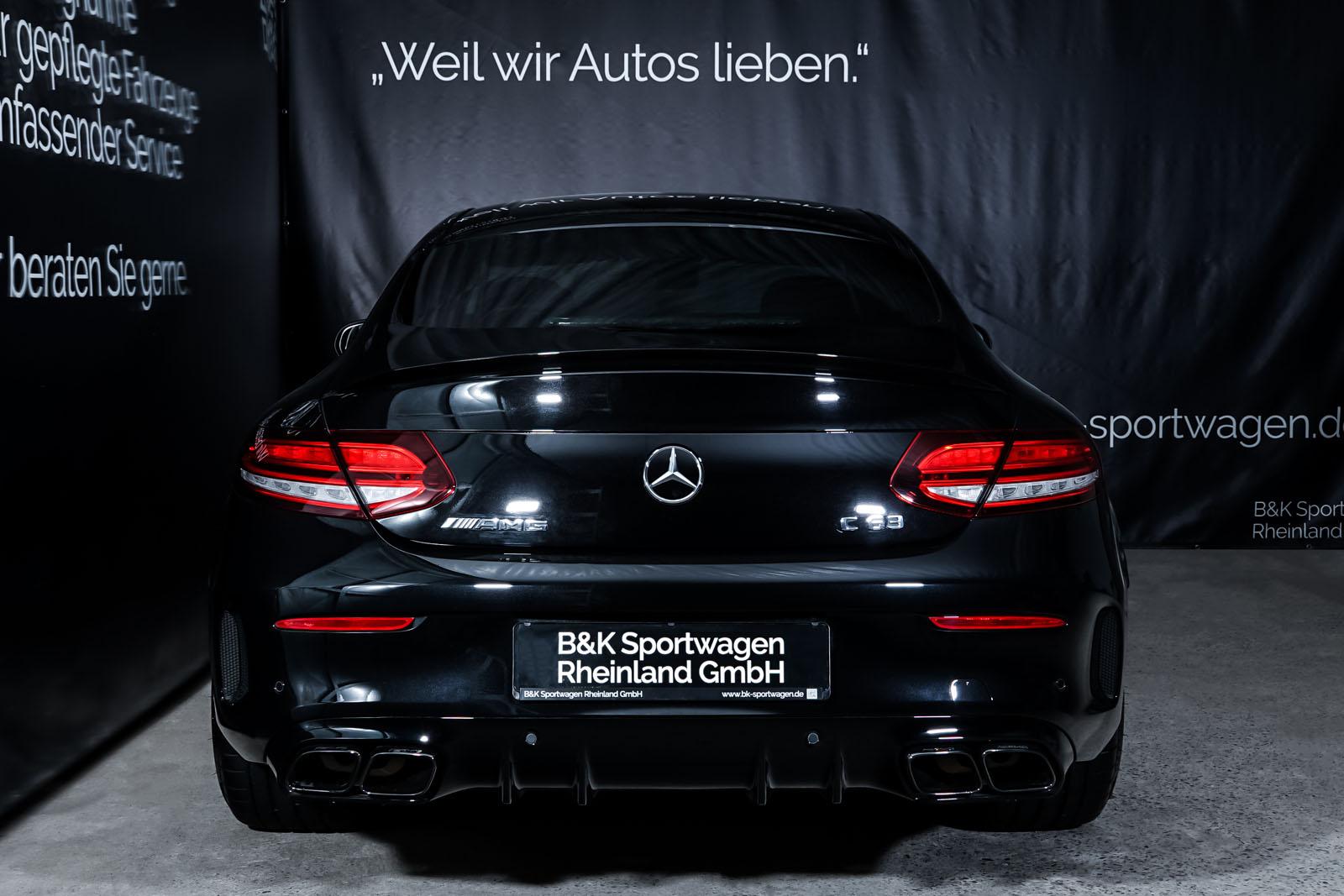 MercedesBenz_C63_AMG_Schwarz_Schwarz_MB-5973_7_w