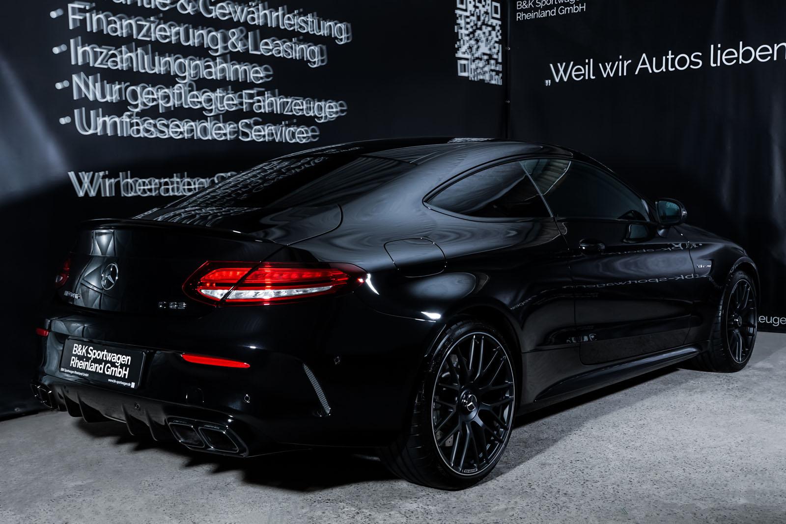 MercedesBenz_C63_AMG_Schwarz_Schwarz_MB-5973_8_w