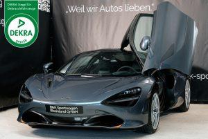 dekra_mclaren_720s_performance_bk_sportwagen