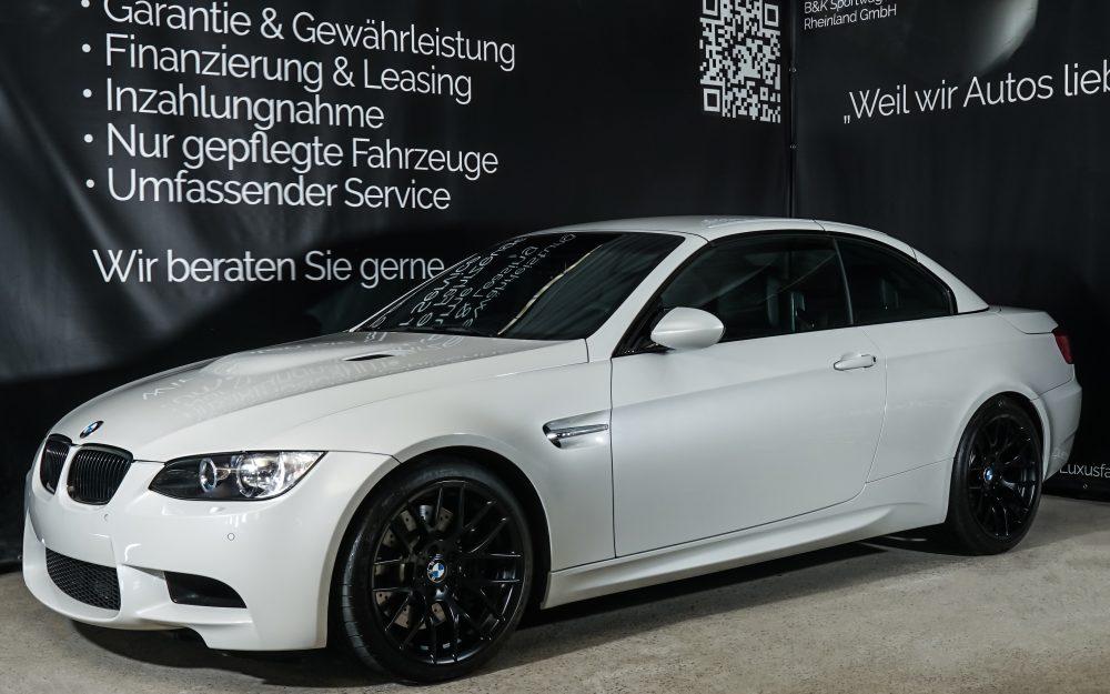 BMW_M3_Cabrio_Weiß_Schwarz_BMW-5973_2