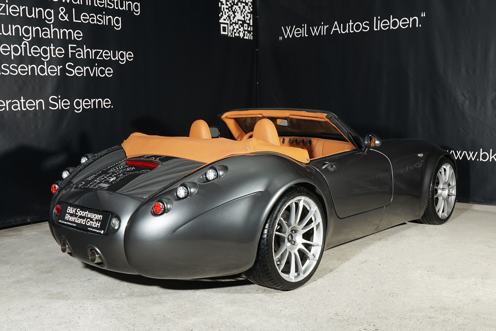 11wiesmann_mf4_roadster_grau_beige_2