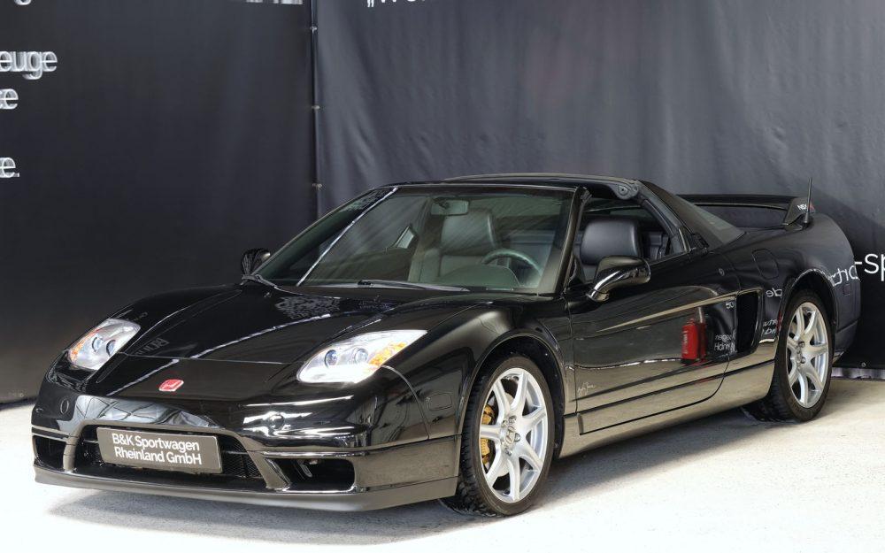 Honda_NSX_Black_Black_HON-0174_18_w