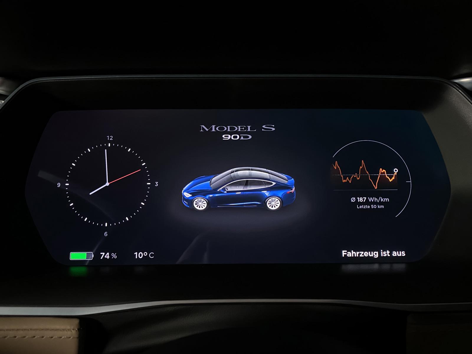 Tesla_ModelS_90D_Blau_Beige_TES-5091_21_w