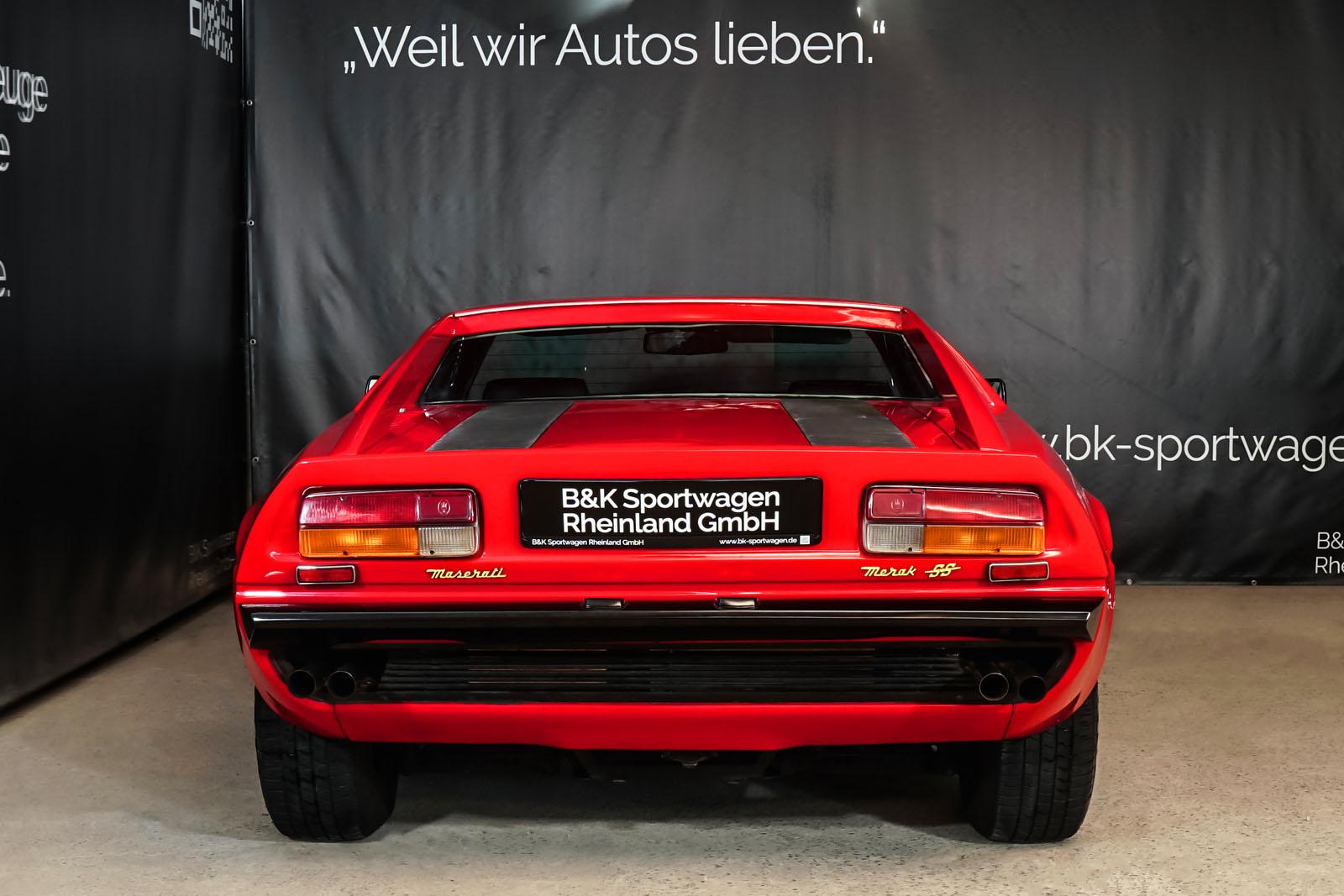 Maserati_Merak_Rot_Schwarz_MAS-4094_14_w