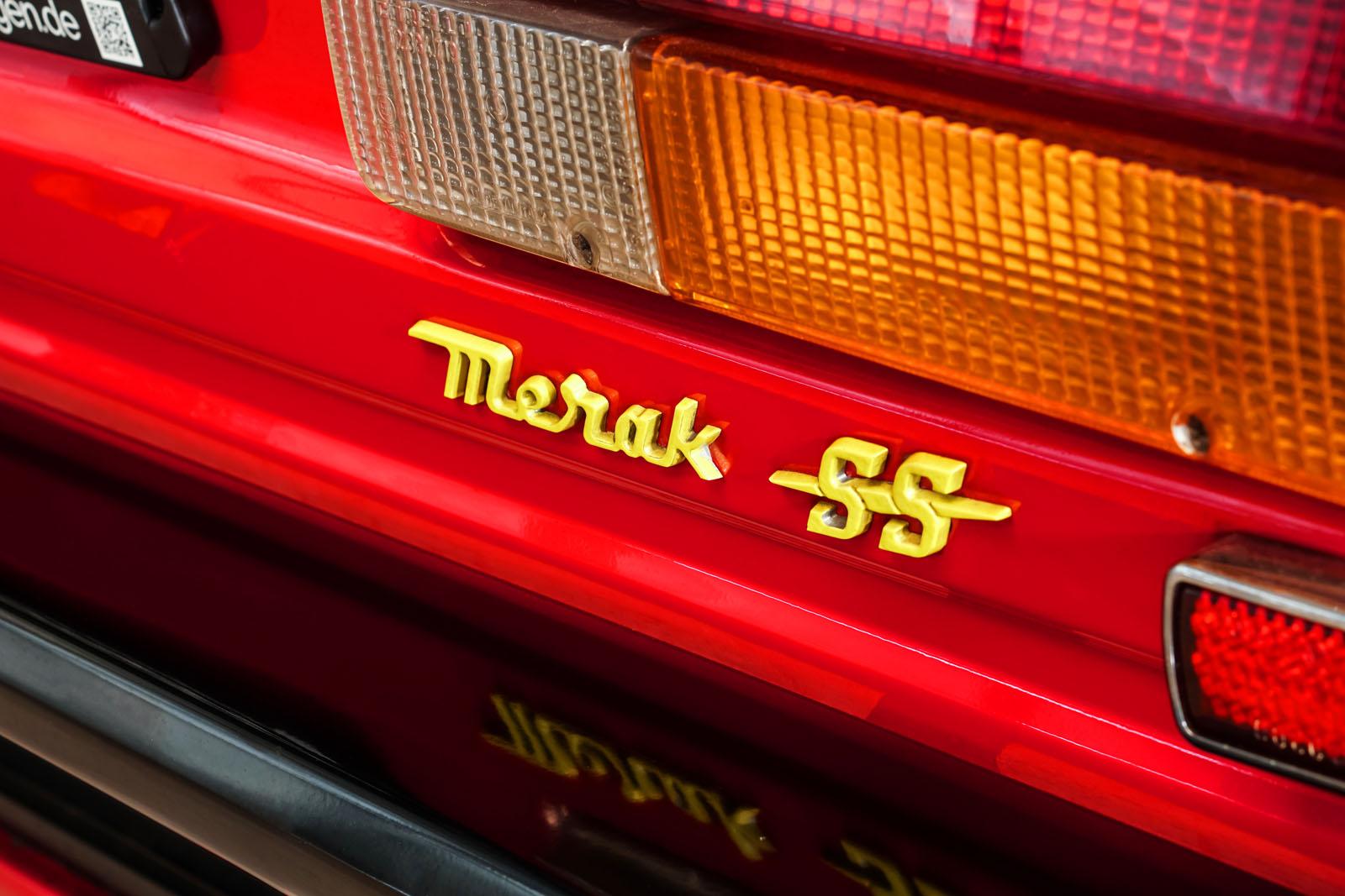 Maserati_Merak_Rot_Schwarz_MAS-4094_20_w