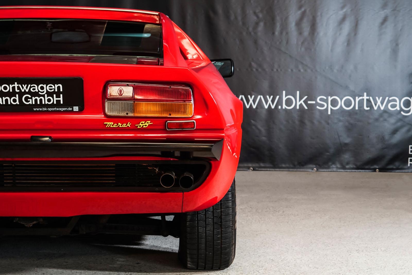 Maserati_Merak_Rot_Schwarz_MAS-4094_21_w
