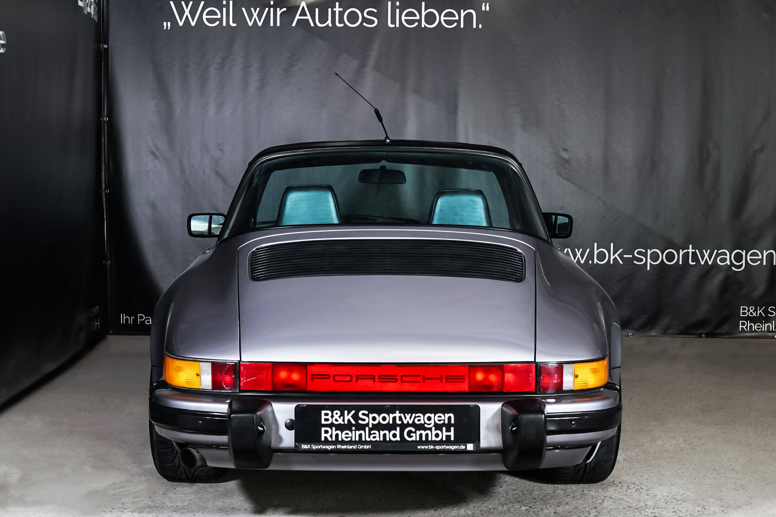 Porsche_911_Targa_Diamantblaumetallic_Blau_POR-0092_20_w